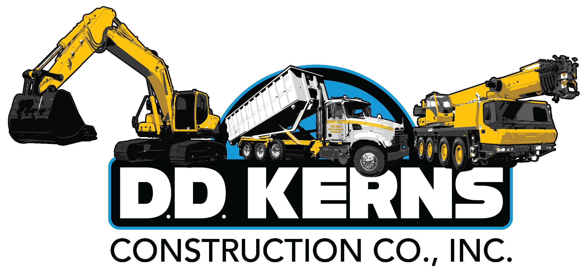 DDKerns Logo Final 01